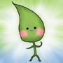 greening168