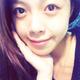 創作者 meimei=) 的頭像