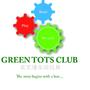 greentots