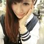 gycgimmy46