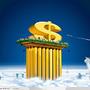 銀行房貸利率試算