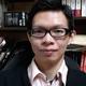 創作者 Hale Chuang 的頭像