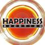 happiness41
