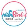 happinex