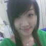 happy880926