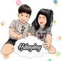 hiheyhey