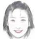 創作者 hinano666 的頭像