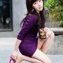 Hi_Tessa