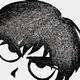 創作者 HobbyBoy 的頭像