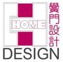 homethc