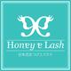 創作者 Honey e Lash美睫 的頭像
