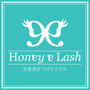 Honey e Lash美睫