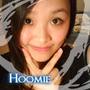 Hoomie