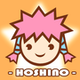 創作者 hoshino92 的頭像