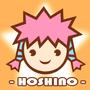 hoshino92