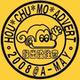 創作者 houchumo 的頭像