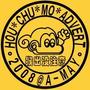 houchumo