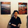 王信的攝影美學館