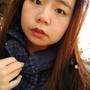 Eva Chien