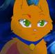 創作者 小貓咪 的頭像