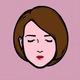 創作者 烏娜小姐 的頭像