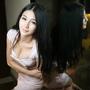 Hi_Logan