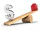 創作者 個人信用貸款率利 的頭像