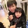 Khun爸分享世界