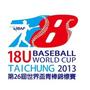 世界青棒錦標賽