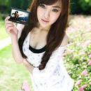 李茂山 圖像