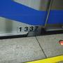icm1201