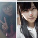 icqeeeo2u2 圖像