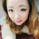 創作者 icycsgi46q 的頭像