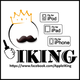 創作者 iKingTech 的頭像