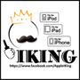 iKingTech