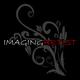 創作者 imagingartist 的頭像