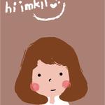 hiimkll