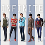 LoveINFINITE