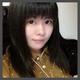 創作者 iooqew484 的頭像