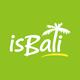 創作者 isbali巴里島旅遊 的頭像