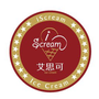 iscream28131518