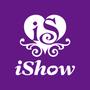 ishow.com