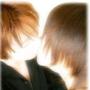 【K × 小語】