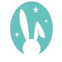 魔法兔矯正牙科