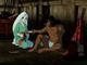 創作者 銀行信貸利率最低 的頭像