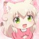 創作者 貓咪最可愛( ^ω^) 的頭像