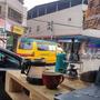 國王淨水咖啡館