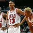 個人信貸利率比較 圖像