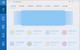 創作者 銀行小額信貸利率 的頭像