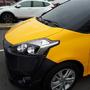 彰化計程車